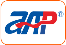 APM Technologies