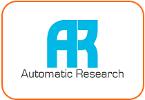 Automatic Research