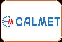 CALMET