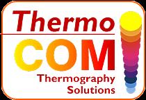 Thermocom
