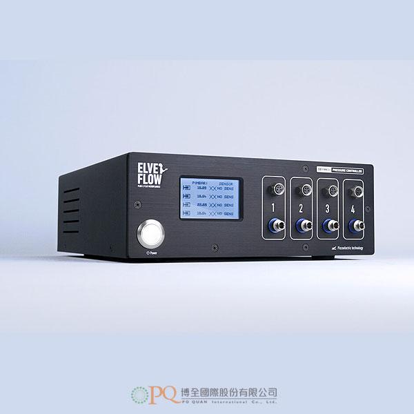 product-OB1