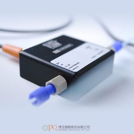 MFS微量流體感測器