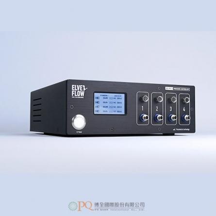 OB1 Mk3+微流體流量控制器