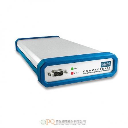 攜帶式USB供電電位儀