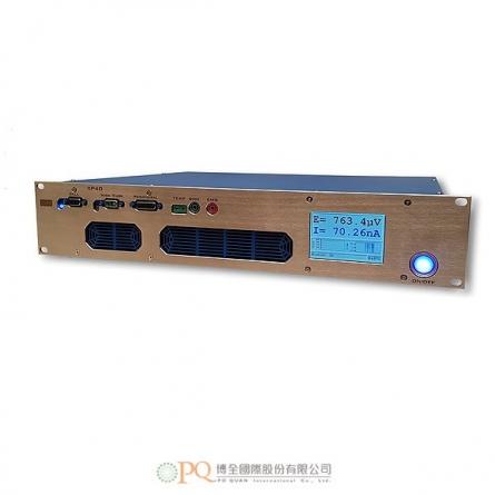 高功率恆電位儀