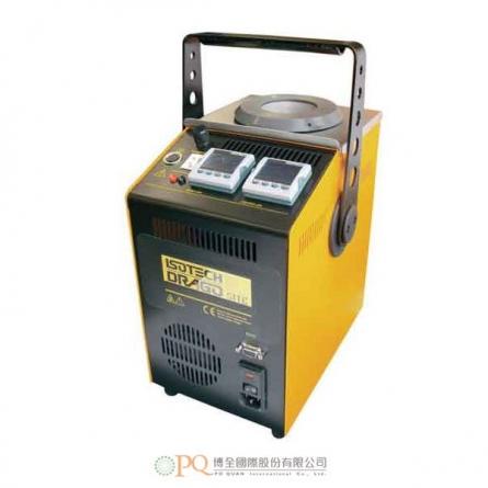 30°C~250°C液體攪拌溫度校正槽|乾式校正爐|黑體校正源|固定點系統