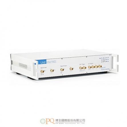 600MHZ數位轉換器套組