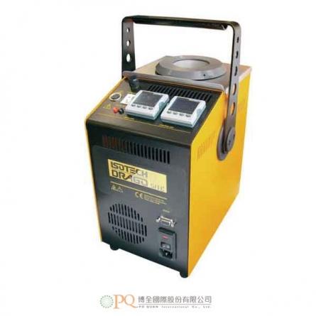 -25°C~140°C液體攪拌溫度校正槽|乾式校正爐|黑體校正源|固定點系統