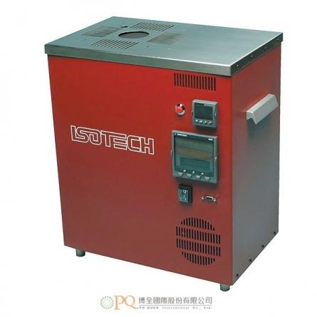 450°C~1100°C大容量熱管爐|固定點系統