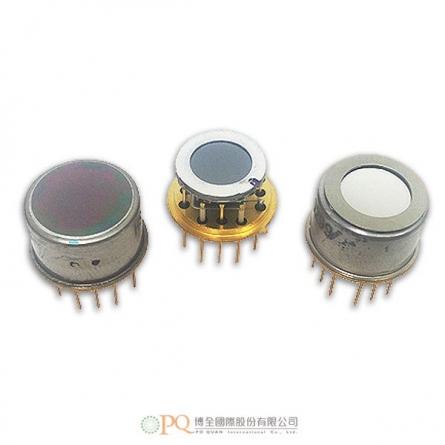 超快SDD 70mm2探測器