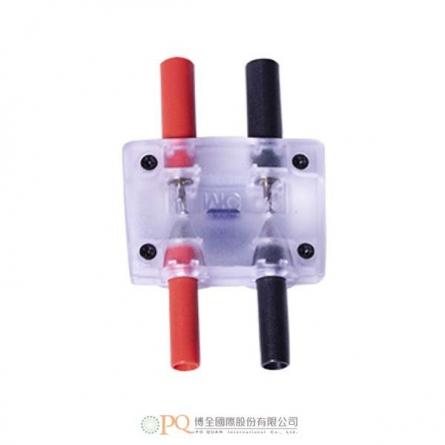 電流迴路模組
