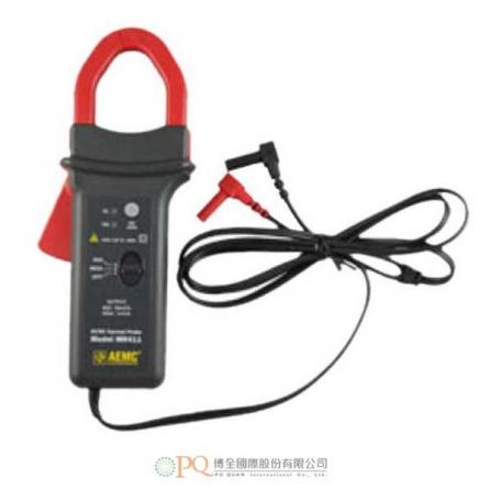 通用400A AC/600A DC電流探棒