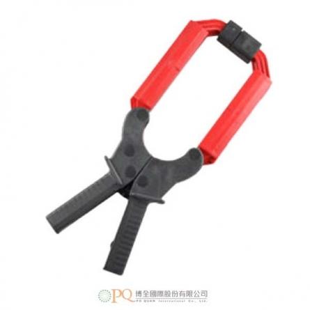高性能AC電流探棒