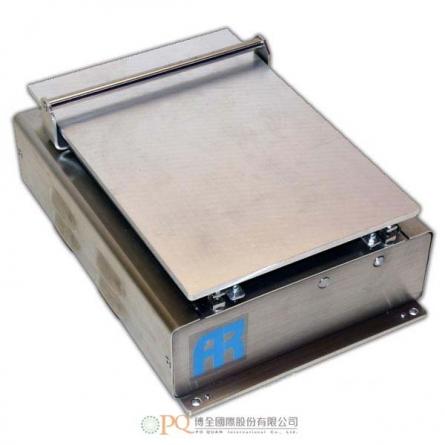 薄膜塗佈機TFC200-400