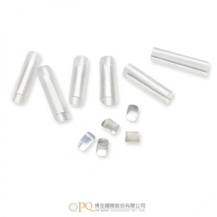 CoralPor® 多孔玻璃料