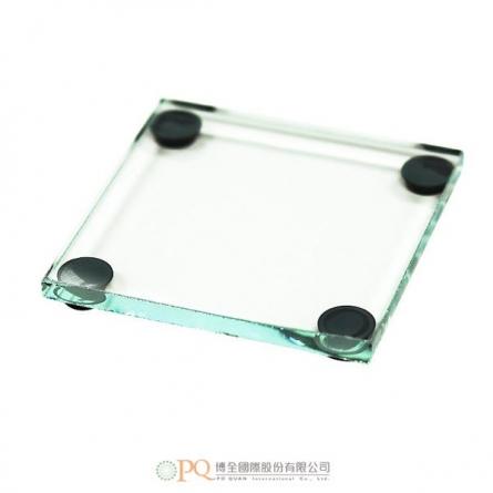 替換玻璃拋光板