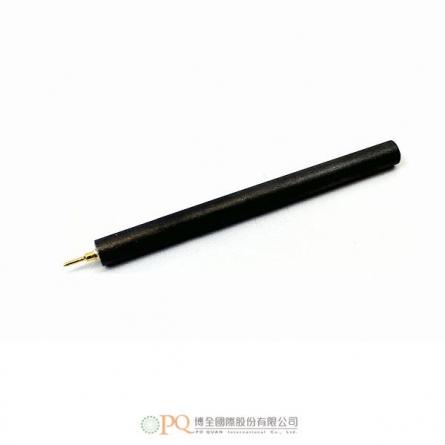 石墨輔助電極