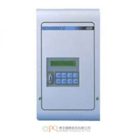 1200kW中|低功率鼠籠型電動機電子起動器