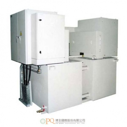 550-20,000kW大功率滑環式電動機液體電阻起動器