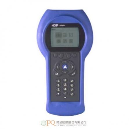 區域網路測試|認證器(CAT3-6,300MHz)