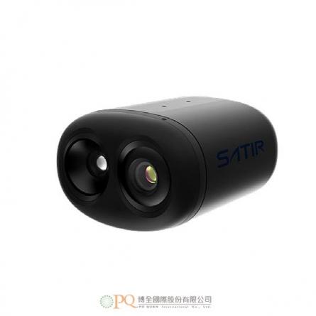 SATIR CK200-F 熱像儀