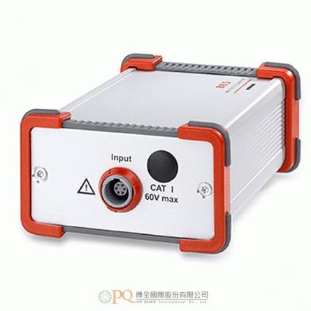電池阻抗測試器