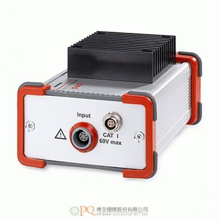 通用型電池測試器