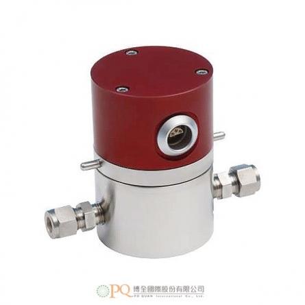 絶緣油狀態線上持續監測系統
