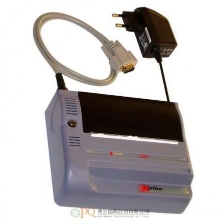 微型熱打印機