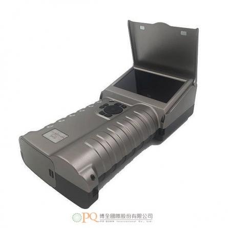 高解析紫外線放電影像檢測儀
