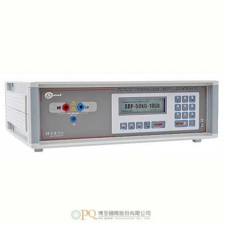 SRP-50k0-10G0