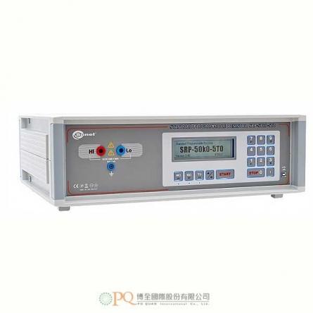 SRP-50k0-5T0