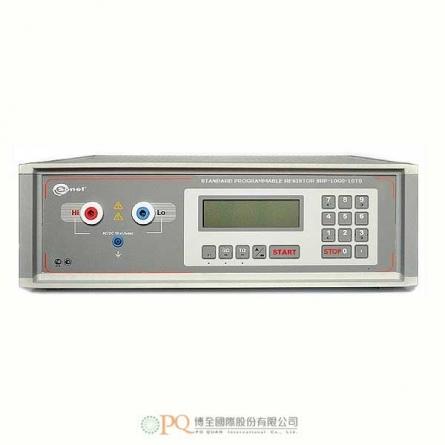 SRP-10G0-10T0