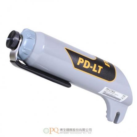 PD-LT™