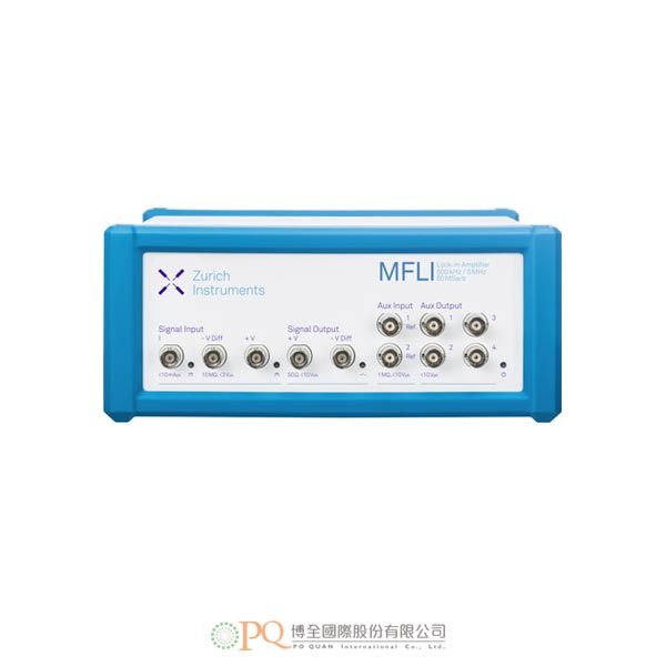 product-MFLI-500kHz